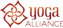 Yoga Alliance Organization