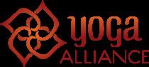 Yoga Alliance Organization
