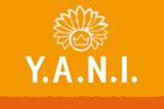 Yoga Associazione Nazionale Insegnanti