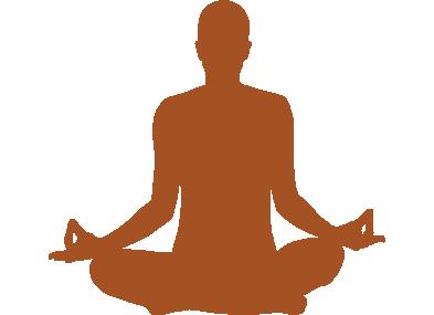 Meditazione a Padova