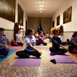 centro-yoga-niyan-padova-ponte-di-brenta-palestra-noventa-padovana-meditazione