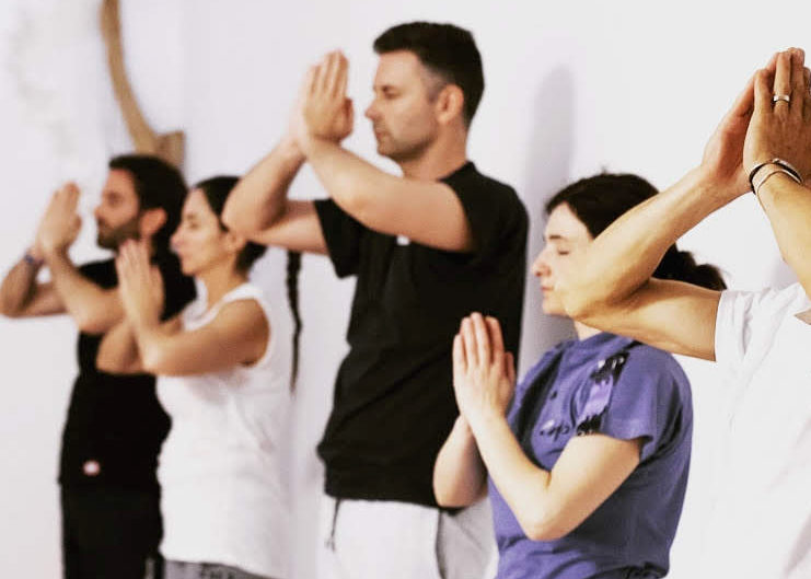 niyan-yoga-corsi-di-gruppo-meditazione-padova-ponte-di-brenta